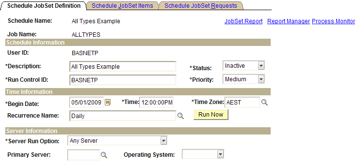 alltypes-schedule-jobset-definition.png