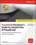 peoplesoft-developers-guide.png