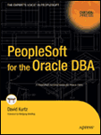 peoplesoft-for-the-oracle-dba.png