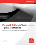 peoplesoft-tips-and-techniques.png