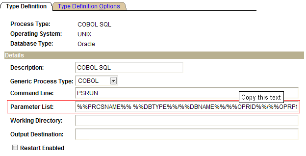 cobol-sql-parameter-list.png