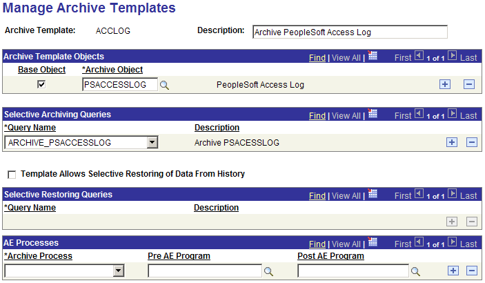 psaccesslog-manage-archive-templates.png