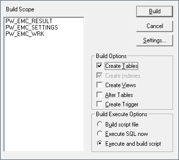 pw-emc-build-settings.png