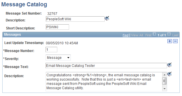 pw-emc-tester-message-catalog.png