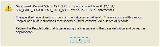 get-rowset-scroll-context-error.png