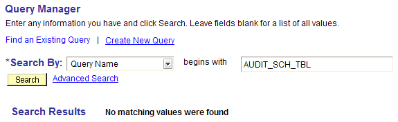 query-manager-find-data-archive-query1.png