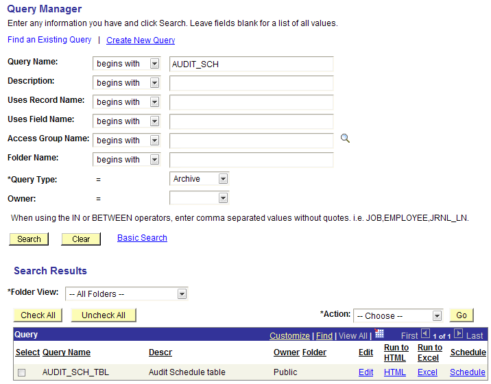 query-manager-find-data-archive-query3.png