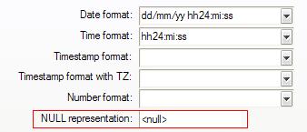 sqltools-null-representation-setting.png