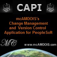 mcAMDOIS_CAPI.png