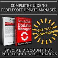 peoplesofttutorial-pum-ad.png