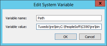 windows-system-path.png