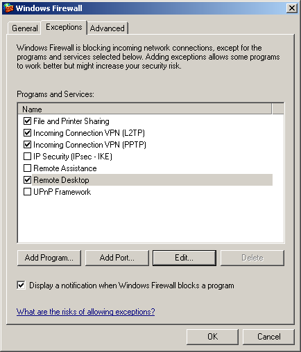 windows-firewall-settings.png